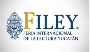 FILEY 2015: Yucatan's International Readers' Fest