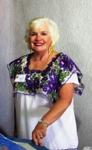 Marianne Kehoe