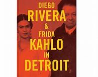 Frida Diego