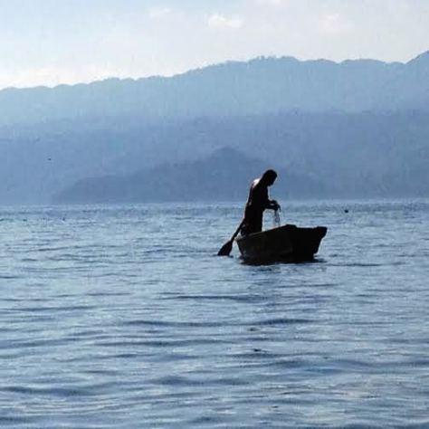 catemaco fisherman 1