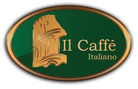 il caffe 1