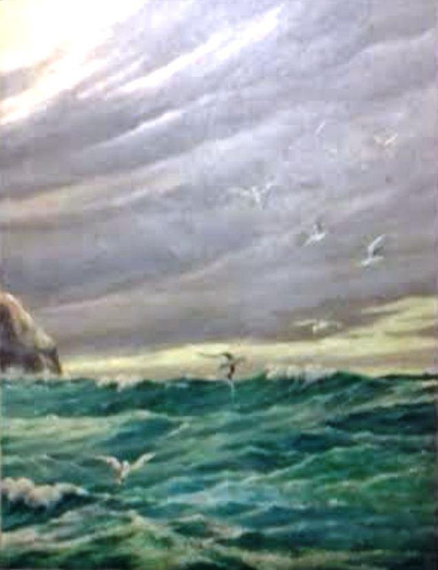 vdg-art-joseph-1920